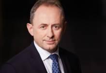 Wiceminister Pietrewicz: Europa potrzebuje reindustrializacji