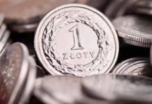 Kleszczów najbogatszą gminą w Polsce, Potok Górny – najbiedniejszą