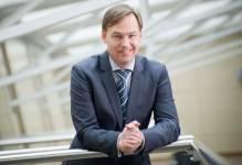 Vastint Poland inwestuje w Katowicach
