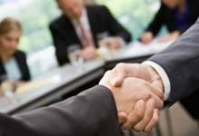 PAIiIZ rozpoczyna współpracę z chińską agencją inwestycyjną