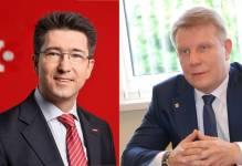 Polska przyciąga coraz więcej zagranicznych inwestorów