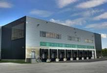 P.A. Nova podpisuje list intencyjny w sprawie sprzedaży nieruchomości przemysłowych