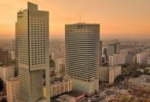 Polska przez najbliższe dwa-trzy lata pozostanie atrakcyjnym kierunkiem inwestycyjnym