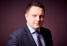 ARP: wkrótce cała Polska jedną specjalną strefą ekonomiczną