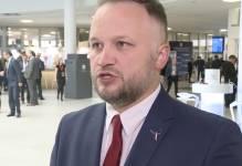 Rosną bezpośrednie zagraniczne inwestycje w Polsce