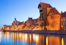 Gdańsk: Marvipol kupił kolejną działkę