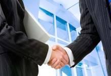 Amerykańska spółka uruchamia centrum biznesowe w PSSE