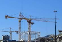 Corning buduje w Polsce kolejny zakład