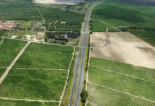ARP kupiła 11 ha gruntów