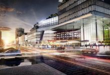 Xcity Investment rozpoczyna postępowanie w sprawie 15 projektów