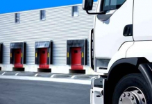 Niepołomice: Somfy rusza z centrum dystrybucyjnym dla Europy Środkowo-Wschodniej