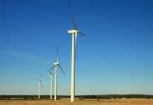Enea i Tauron wspólnie będą inwestować w farmy wiatrowe