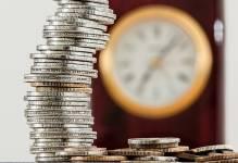 Rekordowy rok! W Polsce zainwestowały największe globalne koncerny