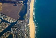 Szczecin: Rozbudowa infrastruktury portowej na półwyspie Ewa
