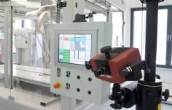 Kontrola jakości w przemyśle przy wykorzystaniu pomiarów skanerem 3D