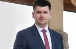 Dofinansowanie na strefy aktywności gospodarczej w Małopolsce