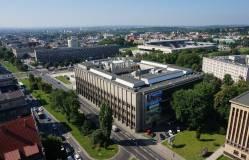 Czym przyciąga inwestorów stolica Małopolski?