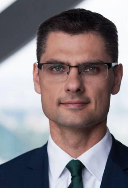 Polski rynek nieruchomości komercyjnych nieustannie się rozwija