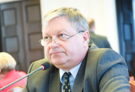 Nowy zarząd w Łódzkiej SSE