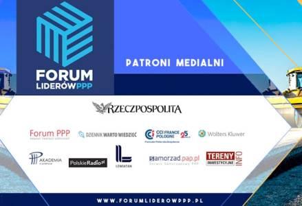 Zbliża się trzecia odsłona Forum Liderów PPP