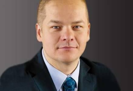 Międzynarodowe Forum PPP w Płocku