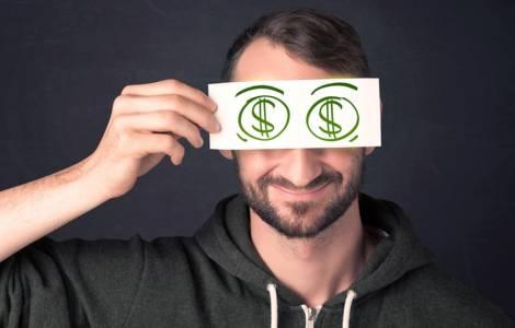 Jak skutecznie pozyskać inwestora?