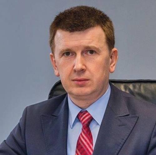 Kolejne tereny w Ostrowcu Świętokrzyskim pójdą pod młotek
