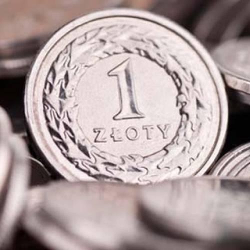 Amazon zainwestował w Polsce ponad 14 mld zł